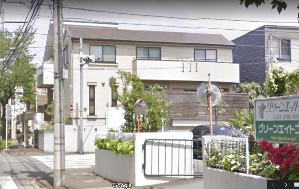 サイボウズ高須賀1
