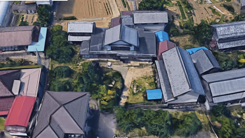マルイチ産商久保田