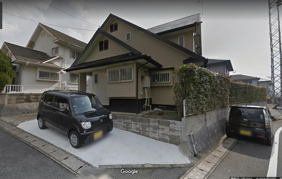 シダー山崎