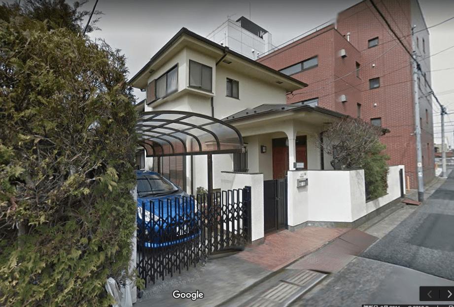 日本フォームサービス1