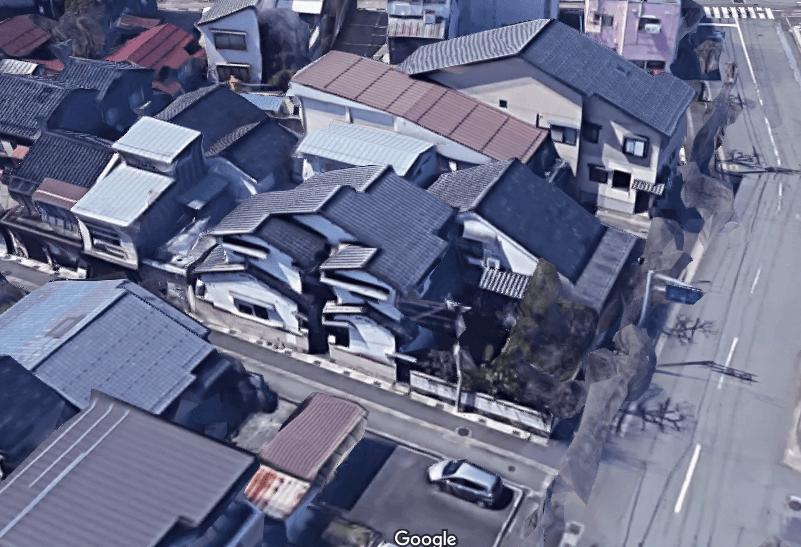 ダイト大津賀