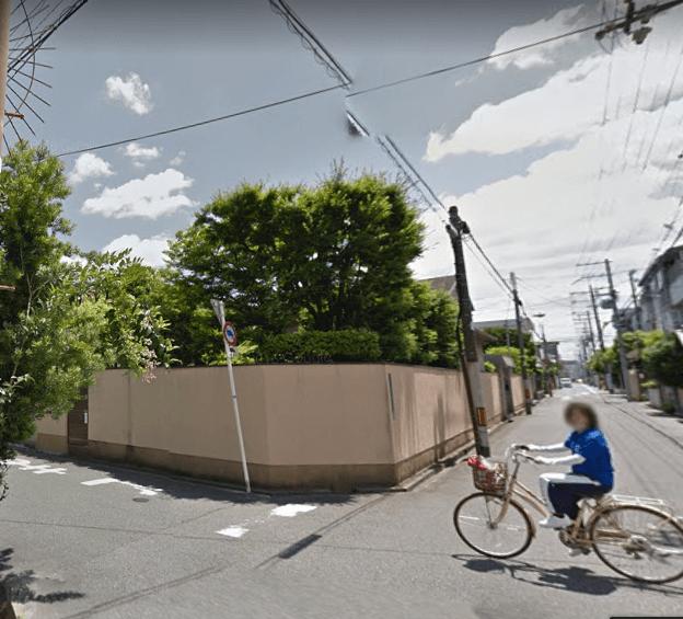 寺崎電気産業3