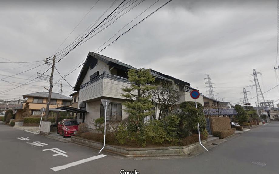 昭和情報機器寺1