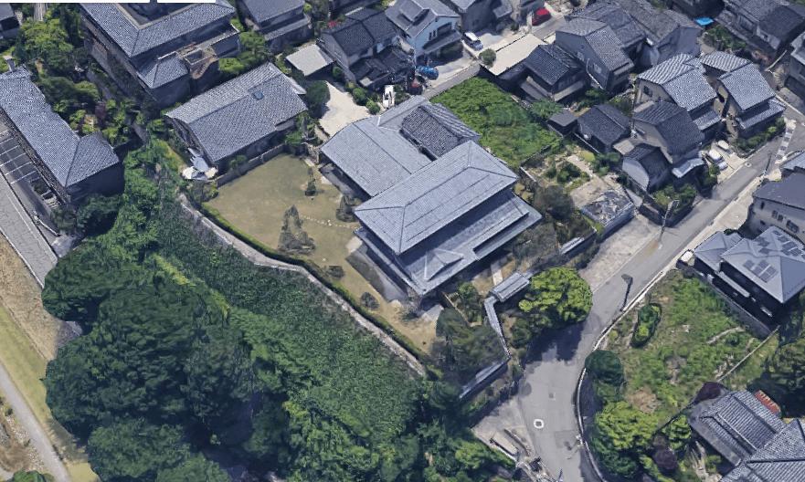 倉庫精練西川