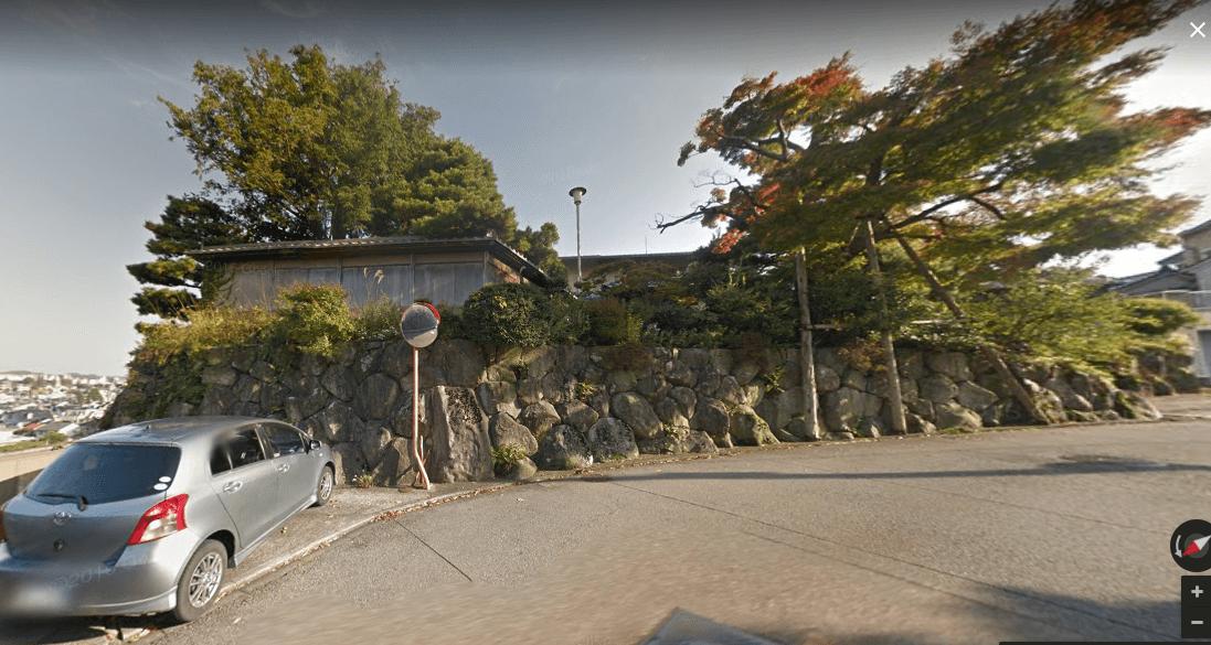 倉庫精練西川2
