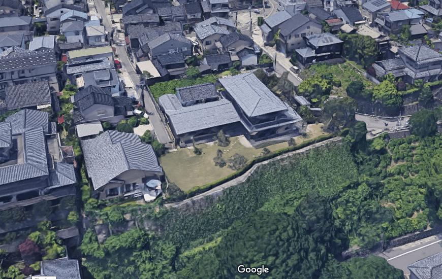 倉庫精練西川3