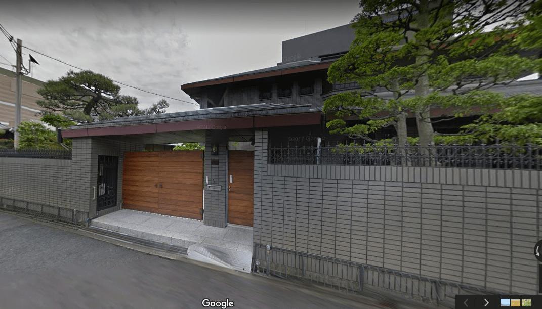 鶴見製作所2