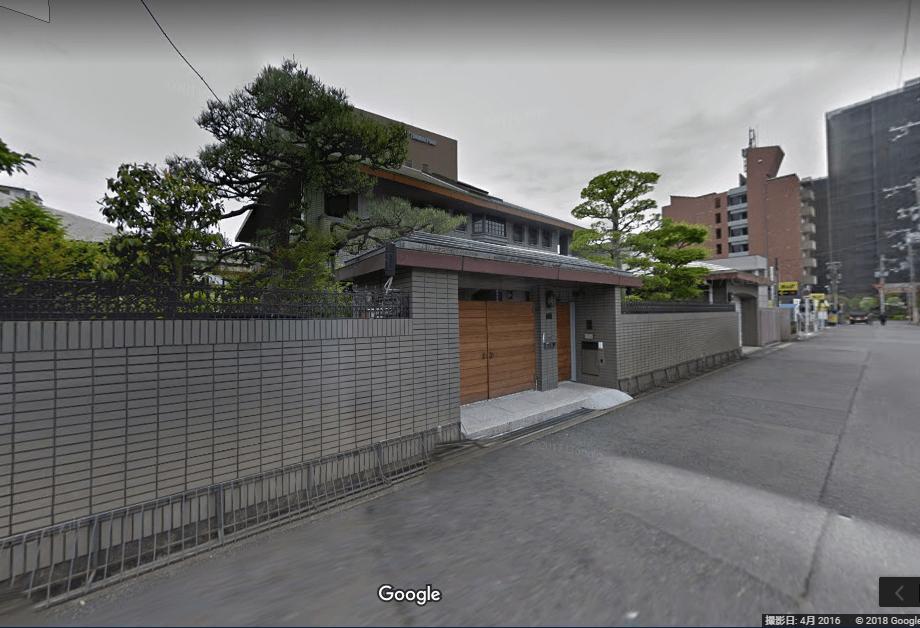 鶴見製作所3