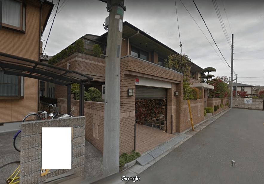 システムズ・デザイン川島2