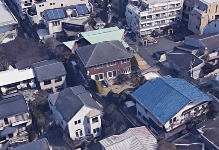 カナレ電気川本