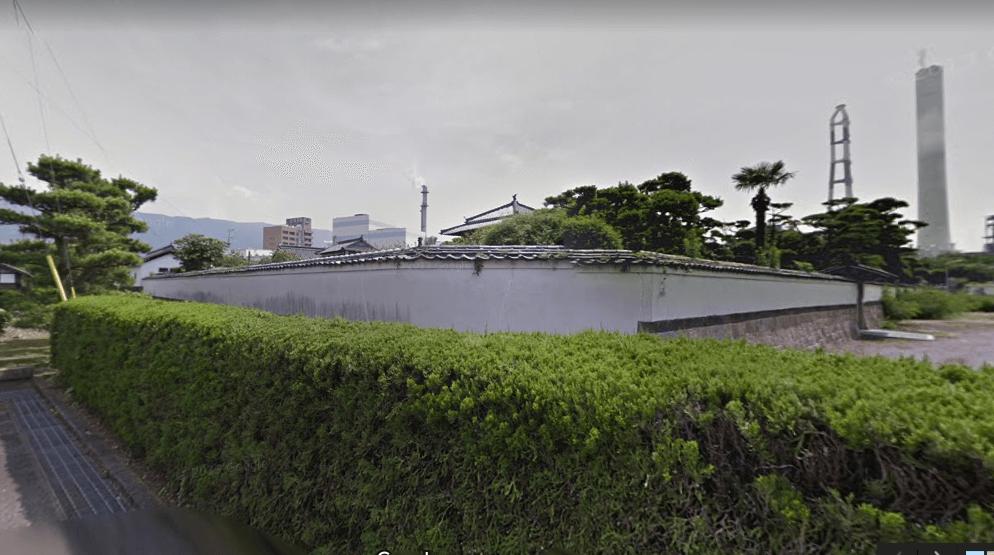 四国中央市外観2