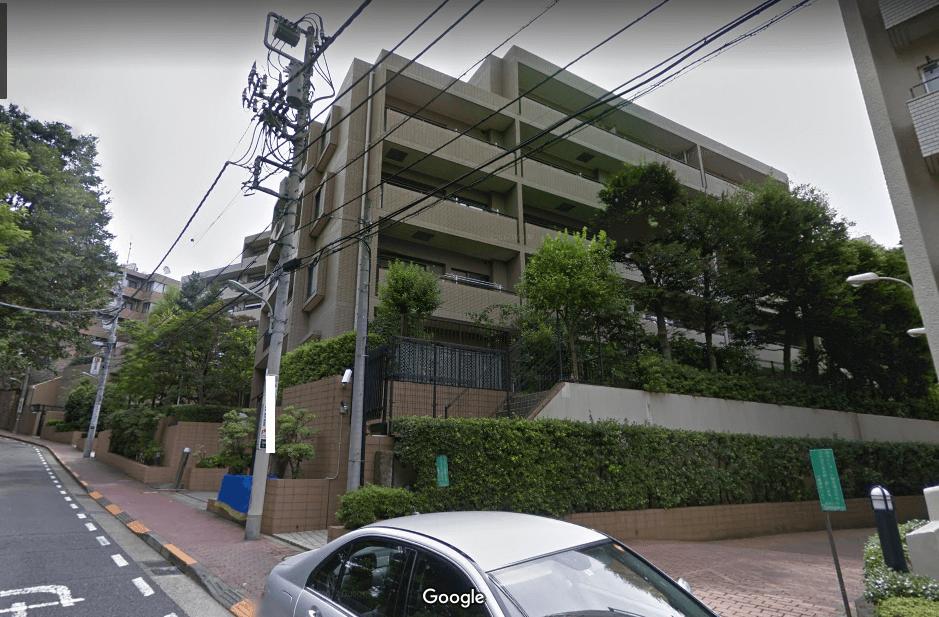 駐車場綜合研究所栁瀬