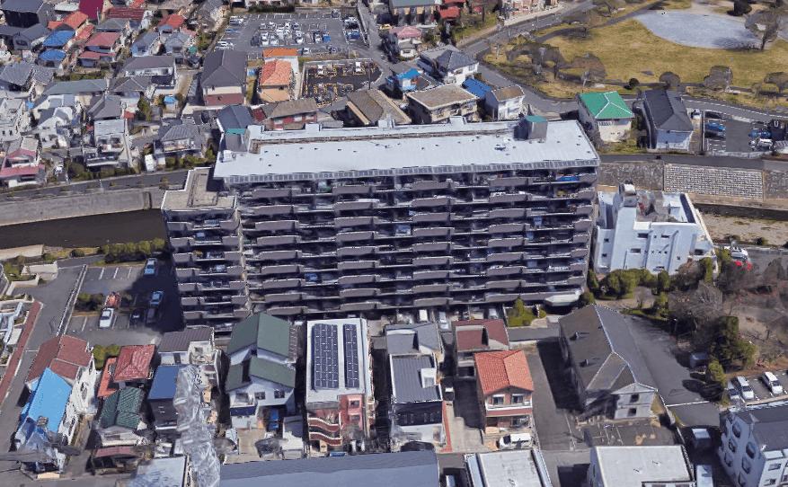 トリケミカル研究所齋藤