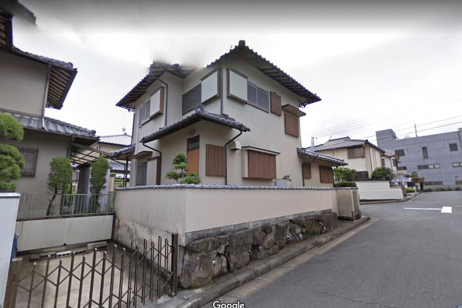 GMB阪口外観1