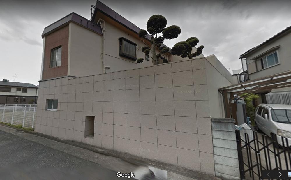 GMB松岡外観4
