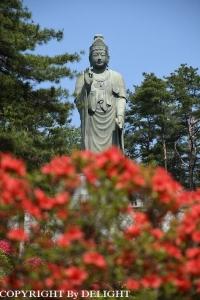 塩船観音寺