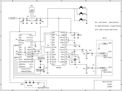 HMI-01_Demo_Unit-01.jpg