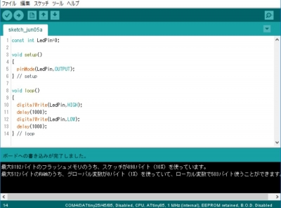 test42342.jpg