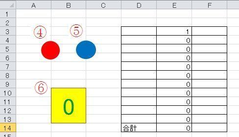 数を数える図1