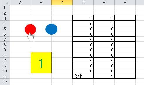 数を数える図7