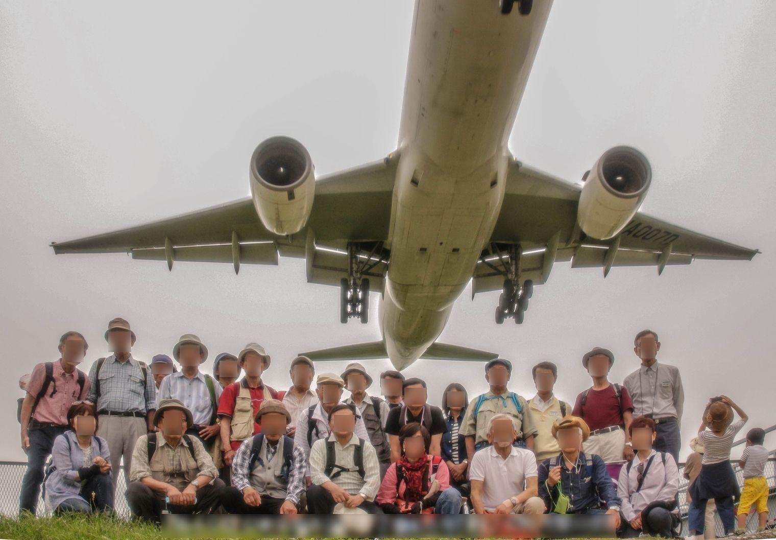 千里川堤防2b