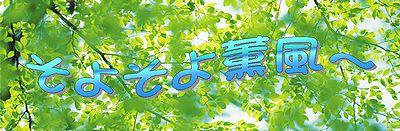 Image_75b6773.jpg