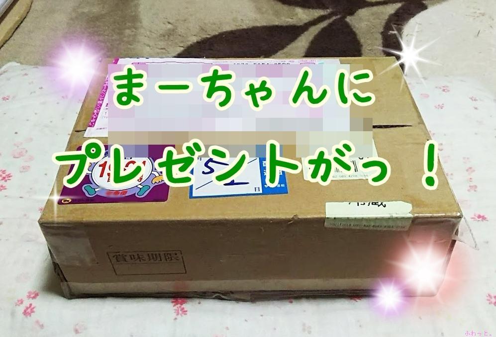 s-DSC_9973.jpg