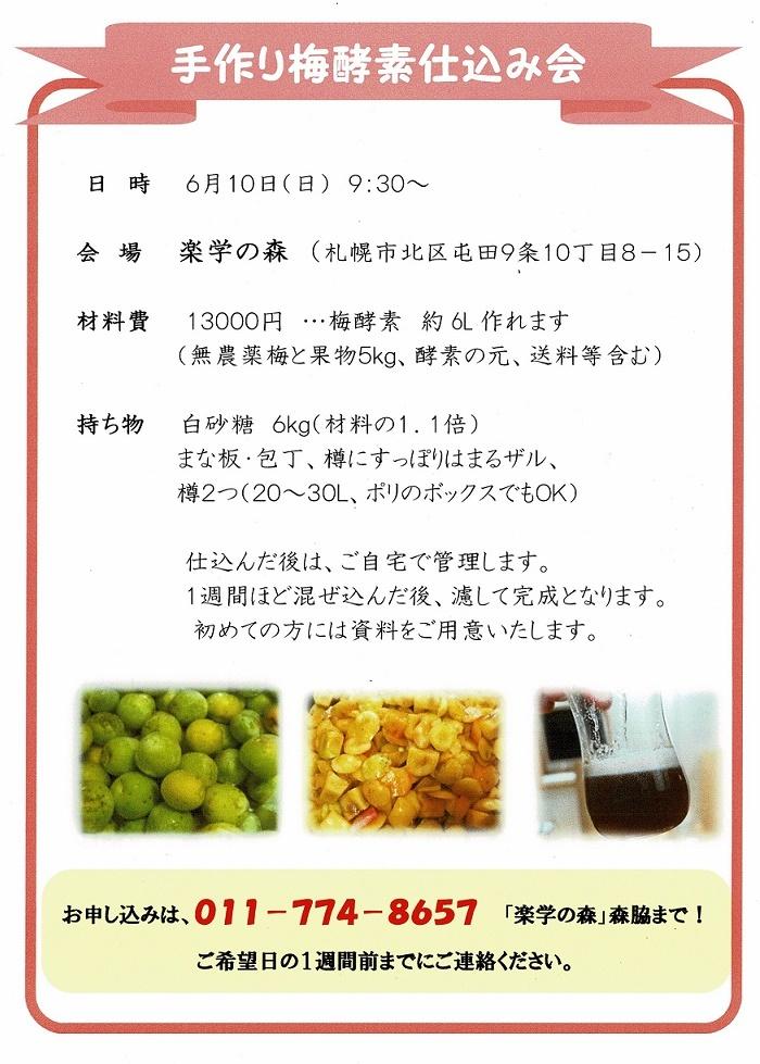 CCI_000013.jpg