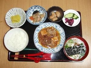 syokuji20180517.jpg