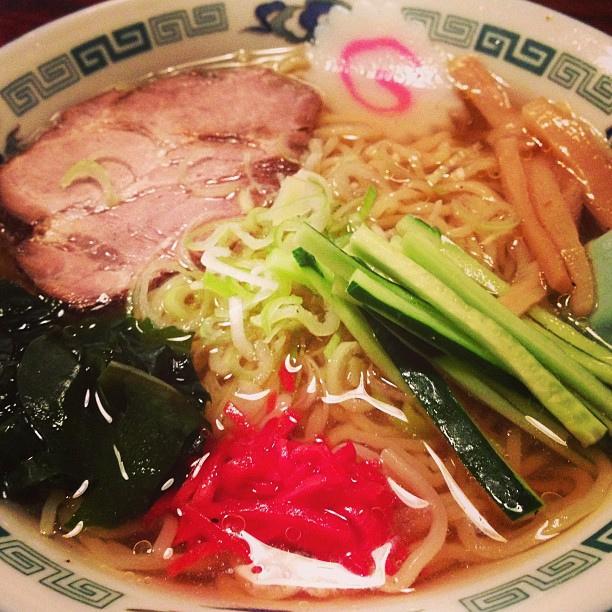 Yamagata__Shu-chan__Hirashi_ramen_(9041262125).jpg