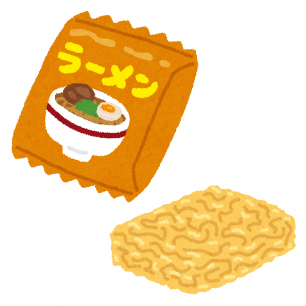 food_instant_fukuro_ra-men.png