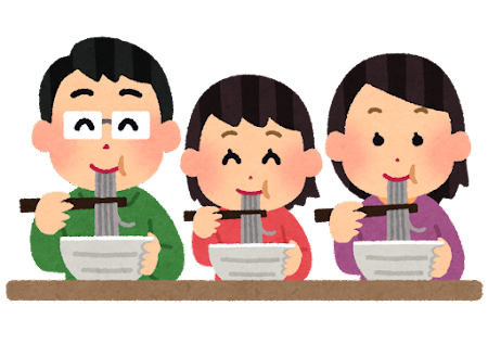 food_men_family_soba.png