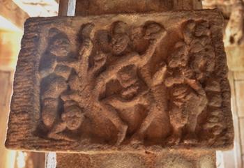 4KASHIVISHVANATHA