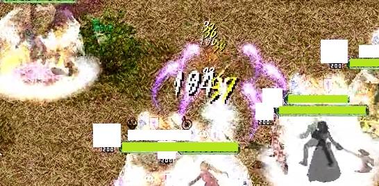180703_01tenshi-ude.jpg