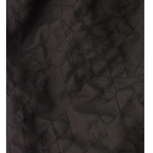 stof3-4.jpg