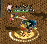 wasp0601.jpg