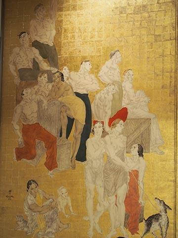 180507-7.jpg
