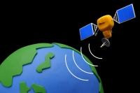 GPS発信器