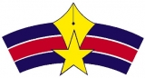 rhtjnews