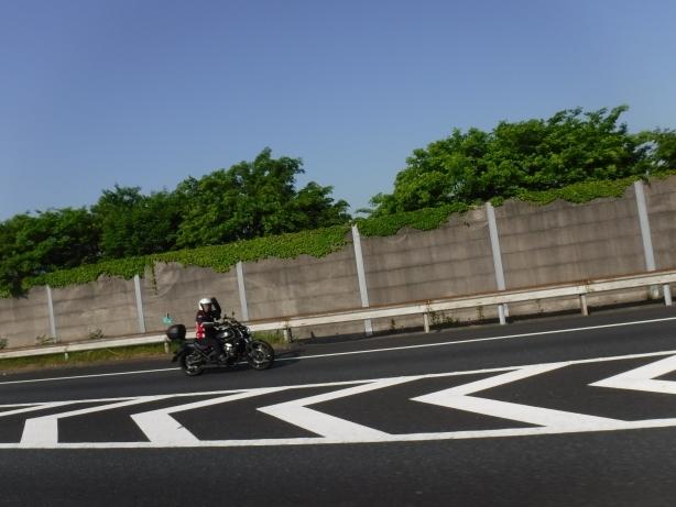 DSCF3944.jpg