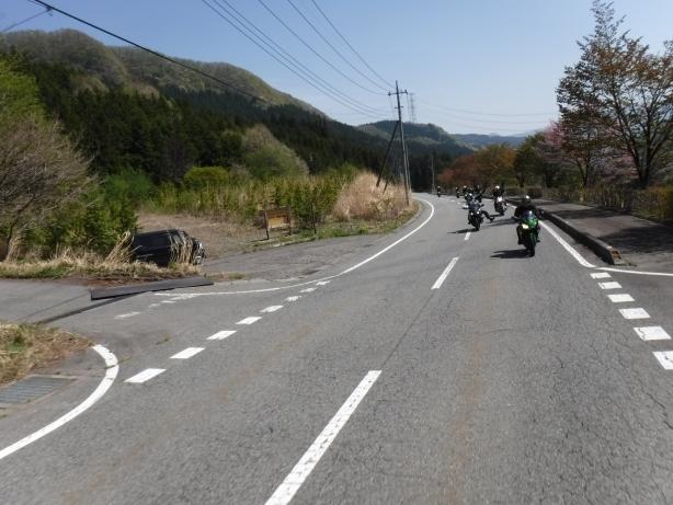 DSCF4002.jpg