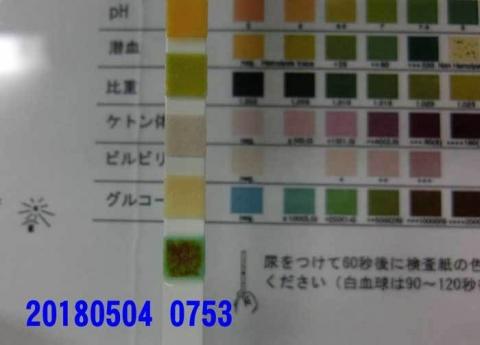 20180504-0753CIMG1031.jpg