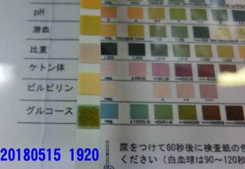 20180515-1920CIMG1146.jpg