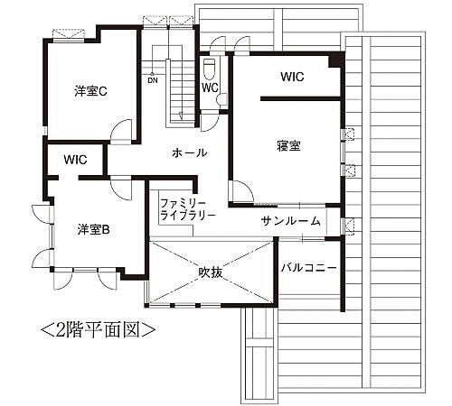 0001_shinrinkouenmae_madori_2F_20180408192734c61.jpg