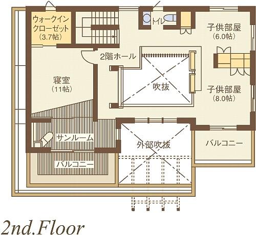 0005_moriokaminami_madori_2F.jpg