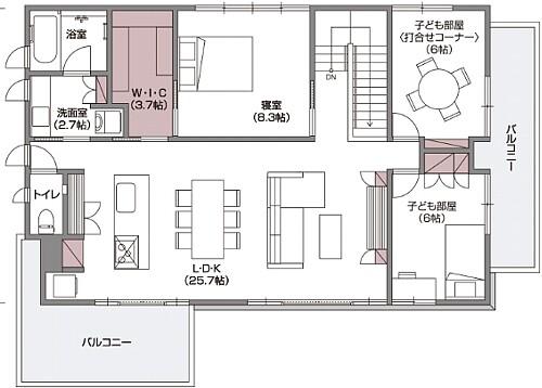 0013_mikawa_madori_2F.jpg