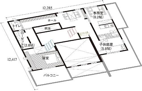 0014_kooriyama_madori_2F.jpg