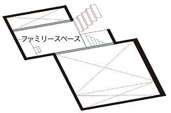 0014_kooriyama_madori_skipF.jpg