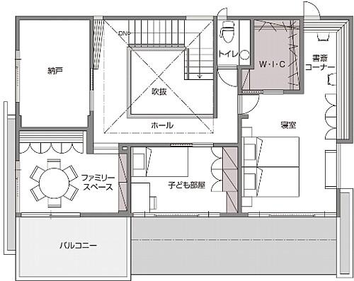 0016_fukushimatyuuou_madori_2F.jpg