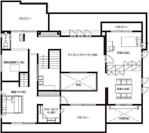 0017_fukushimaminami_madori_2F.jpg
